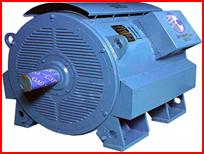 Трёхфазные электродвигатели. Принцип действия, подключение и работа. Работа от двух фаз (при обрыве фазы) и в однофазной сети