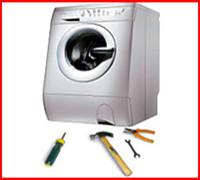 Ремонт стиральной машины.jpg
