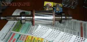 1261480372_protochennyjj-rotor-000