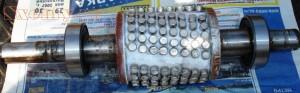 1261481063_obkleenyjj-rotor-000