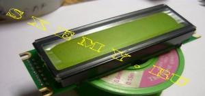 Самодельный разъем для LCD-дисплеев из старого шлейфа от ПК