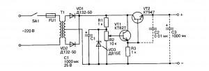 Garrett ace 250 electrical schematic pdf