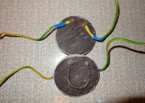 podogrevatel-tosola-na-12-volt-3_0