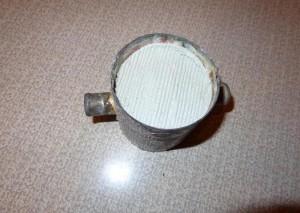 podogrevatel-tosola-na-12-volt-5