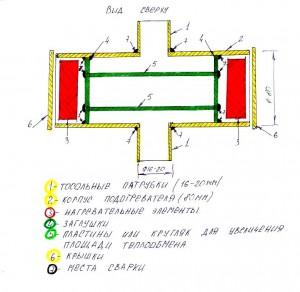 podogrevatel-tosola-na-12-volt-7