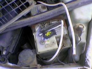 прокладка кабеля-5