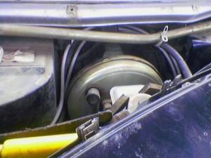прокладка кабеля-6