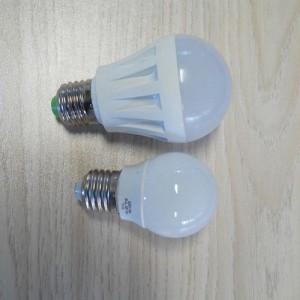 Лампочки для холодильника