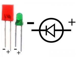 Зарядное устройство для литиевых АКБ