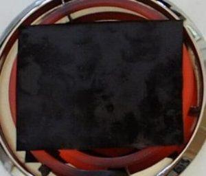 Солнечная батарея собранная своими руками
