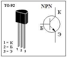Плавный пуск вентилятора охлаждения