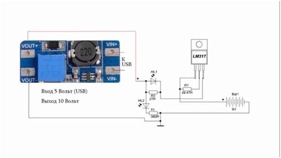 Схема зарядное устройство для автомобильных аккумуляторов своими руками схема 200