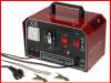 Самодельное зарядное устройство для аккумулятора бесперебойника.