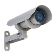 Что нужно для подключения камеры видеонаблюдения