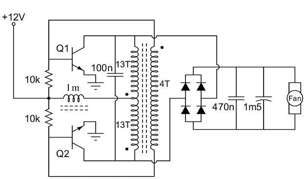Схема люминесцентной лампы сгоревшей фото 33