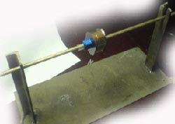 01 1 - Ремонт бытового вентилятора