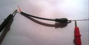 1382954801 5 300x152 - Ремонт зарядного устройства