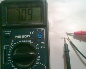 1382954831 2 - Ремонт зарядного устройства