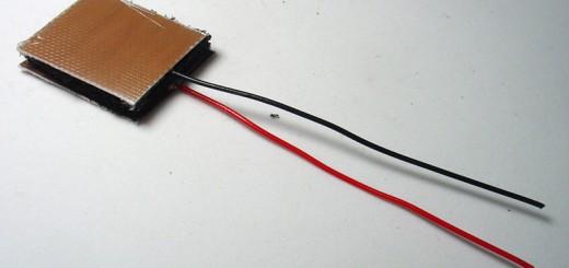 1363457817 14 520x245 - Ремонт зарядного устройства