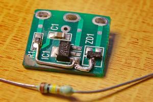 velocity sensor 04 300x200 - Ремонт датчика скорости