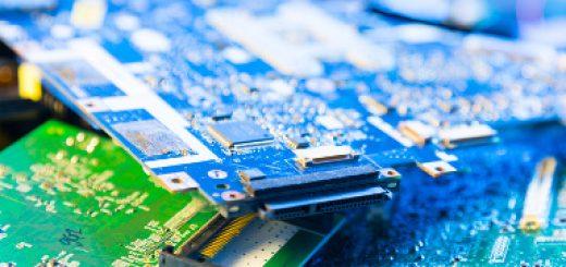 Fotolia 61260659 S 520x245 - Регулятор нагрева паяльника с индикатором мощности