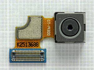 Samsung Galaxy S3 11 11 300x225 - Разборка телефона Samsung Galaxy SIII