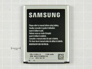 Samsung Galaxy S3 4 31 300x226 - Разборка телефона Samsung Galaxy SIII
