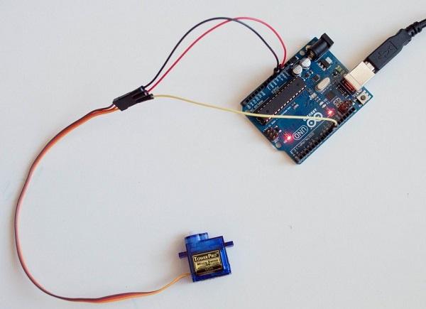 tutorials Adafruit Industries Makers, hackers, artists