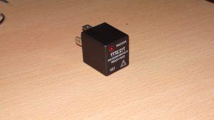 d0dd0das 960 300x169 - Реле поворотов на микроконтроллере