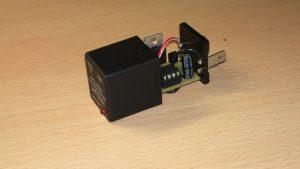 dc5d0das 960 300x169 - Реле поворотов на микроконтроллере