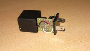dd5d0das 960 300x169 - Реле поворотов на микроконтроллере