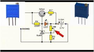 резистор R2