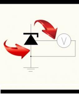 Как собрать зарядку для литиевых аккумуляторов