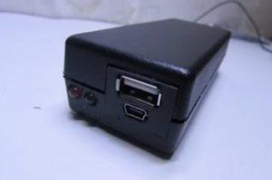 Power bank 18 300x198 - Простенький PowerBank своими руками
