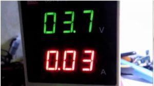 Power bank 8 300x168 - Простенький PowerBank своими руками