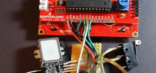 zamok s otp pal 18 520x245 - Ремонт зарядного устройства