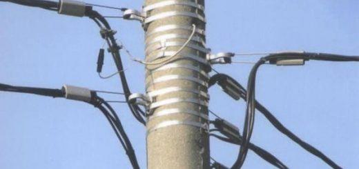 1594173207 600x398 520x245 - Ремонт зарядного устройства