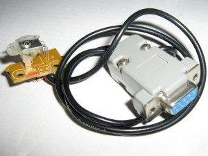 Управление компьютером с дистанционного пульта