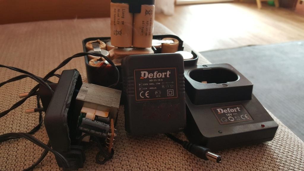 Аккумулятор из литий ионных батареек своими руками